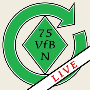 VfB-Liveticker-Logo